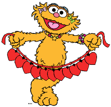 sesame street free clipart clipart collection cookie monster