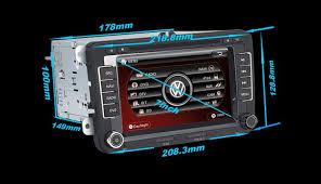 in dash car radio installation guide