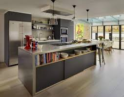Contemporary Kitchen Cabinets For Sale by Large Kitchen Island For Sale White Chandelier Idea Cream Tile