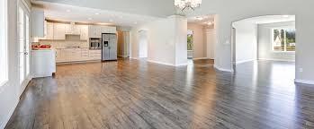 Affordable Laminate Flooring Flooring Contractor Whitesboro Ny Tru Line Hardwood Flooring