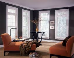 Designer Living Coupon by French Doors Window Replacement Window World