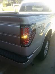 2010 ford f150 tail light cover 11 ford f150 led tail lights 2009 2010 dash z racing blog