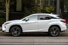 lexus recall on dashboards 2016 lexus rx 350 warning reviews top 10 problems you must know