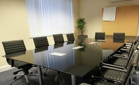 Black Boardroom Table Glass Meeting Tables U0026 Glass Boardroom Tables Solutions 4 Office