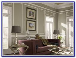 modern gray paint colors sherwin williams painting home design