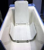 siege bain adulte yanous matériels et techniques rehacare 2005