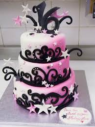 sweet 16 cakes sweet 16 birthday cakes that are so stylish in 2017 dalcoworld