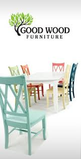 Good Wood For Outdoor Furniture by Contact Good Wood Furniture In Sc