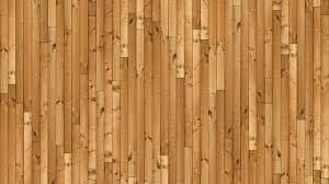 wood panel wallpaper page 3 of 3 wallpaperheat com
