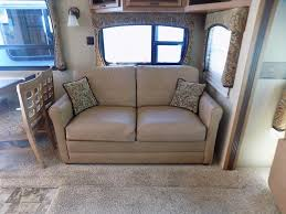 2012 crossroads rv cruiser patriot 325ck fifth wheel southington