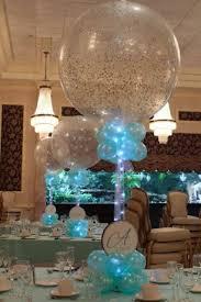 balloon centerpiece balloon centerpieces balloon artistry