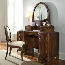 56 best bedroom vanity images on pinterest bedroom dressing