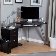 office desk comfortable office chair desk and chair small corner