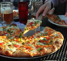 Round Table Pizza Lynnwood Home Zeeks Pizza