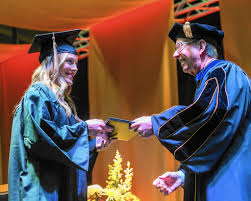 george whitesides how to write a paper news post tribune purdue northwest commencement