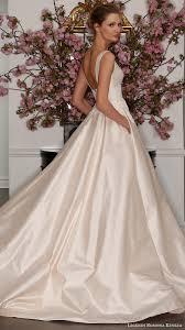 legends romona keveza spring 2017 wedding dresses wedding inspirasi