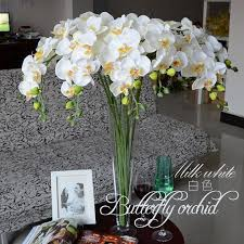 Orchid Decorations For Weddings Orchid Wedding Centerpieces Pictures Orchid Wedding Backdrops