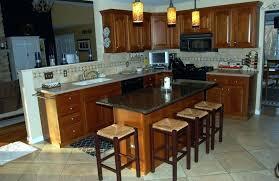 kitchen islands vancouver granite top kitchen islands crosley solid black granite top