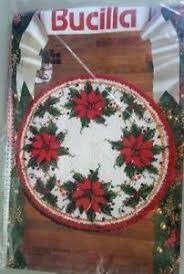 Latch Hook Rugs Latch Hook Rug Ebay