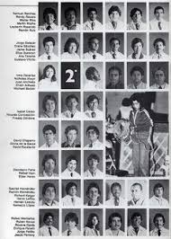 west mesa high school yearbook 1998 west mesa high school yearbook via classmates projects