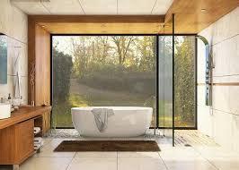 free 3d models bathroom modern bathroom u0026 visopt by sergio
