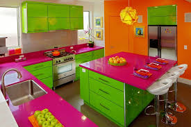 paint colors for small kitchens with oak cabinets brilliant color schemes for 2021 small kitchens your