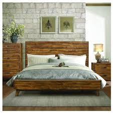 El Dorado Bedroom Furniture 309 Best El Dorado Furniture Images On Pinterest Gold Dining