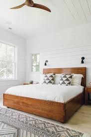 beach chic cottage living on beautiful sullivan u0027s island