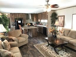 single wide mobile home interior single wide mobile homes shreveport la greg tilley s repos