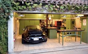 garage room garage room marvelous on interior and exterior designs making a den