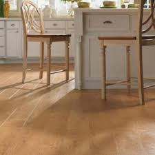 inexpensive kitchen flooring ideas flooring appealing parkay floors for home interior decorating