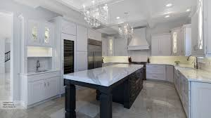 white kitchen cabinets grey island white kitchen cabinets with gray island page 1 line 17qq