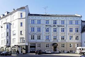 hotel sct thomas copenhagen denmark booking com