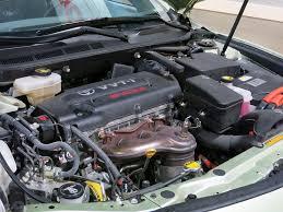 toyota rav4 engine size toyota 2az fe engine specs hcdmag com