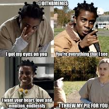 Orange Is The New Black Meme - orange is the new black memes oitnbmemes instagram photos