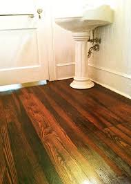 Cheap Solid Wood Flooring Furniture Grey Solid Wood Flooring Reclaimed Barn Wood Prices
