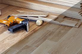 Hardwood Floor Refinishing Mn Rochester Mn Hardwood Flooring Company