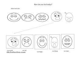 mood and tone worksheets worksheets