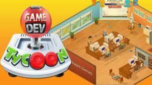 game dev tycoon mod wiki game dev tycoon mod unlimited money apk unlimited money mod apk