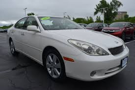 2005 lexus es330 sedan review 99 ideas lexus is 330 on habat us