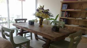Table  Desk Archives TjiHome - Cool kitchen tables
