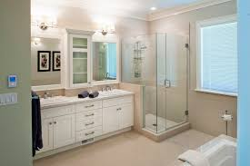 craftsman style bathroom ideas craftsman style custom home traditional bathroom vancouver