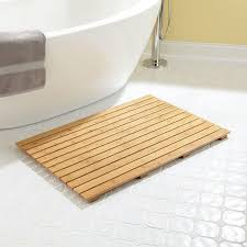 100 shower bath mat amazon com 18pcs bath rug set leopard shower bath mat floor mat for bathroom