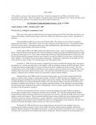 letter apa format images letter samples format