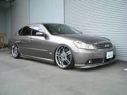best 25 g37 sedan ideas on pinterest used infiniti g37