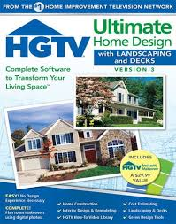 home design and remodeling hgtv ultimate home design with landscaping and decks version 3