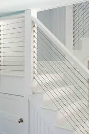 best 25 stair case railing ideas ideas on pinterest stairway