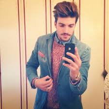mariano di vaio hair color what product for mariano di vaio hairstyle malehairadvice