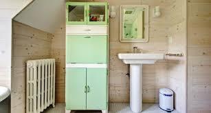 farmhouse bathrooms ideas 25 fantastic farmhouse bathroom design ideas pictures