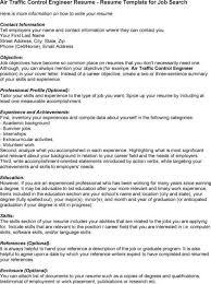 tailor resume sample tailor resume sample good examples medical